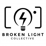Broken Light: A Photography Collective